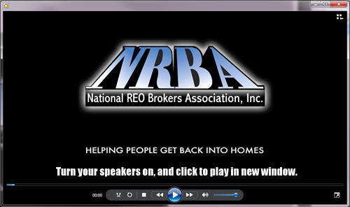 Play the NRBA Movie by clicking on this link
